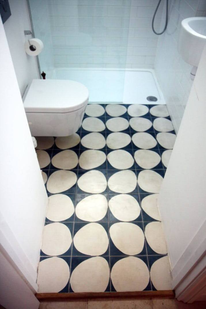 Functional & stylish modern bathroom tiles that will transform your bathroom for better a good daily mood