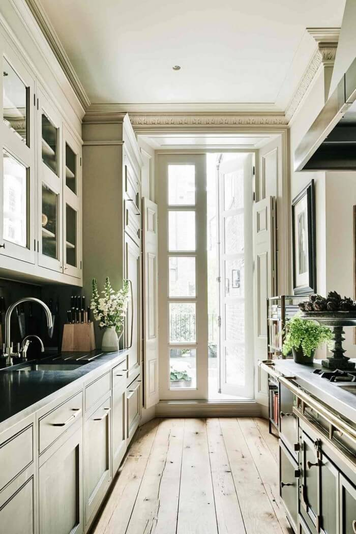 Fresh trending inspiration: kitchen flooring ideas that will make your room look professionally designed for you that are simple to do.