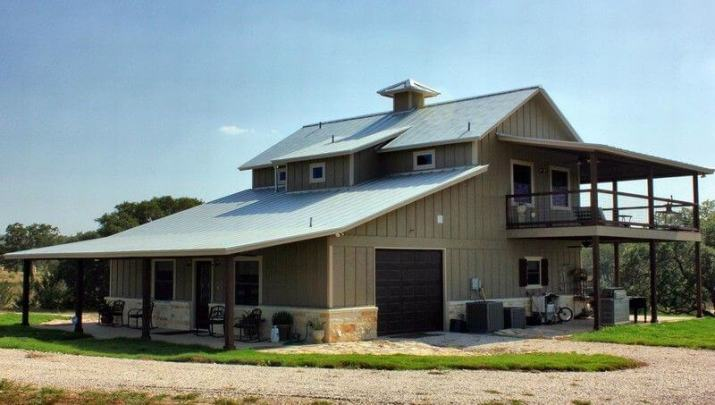Top Metal barndominium floor plans texas for different purpose. #barndominium #barndominiumfloorplans #barndominiumplans