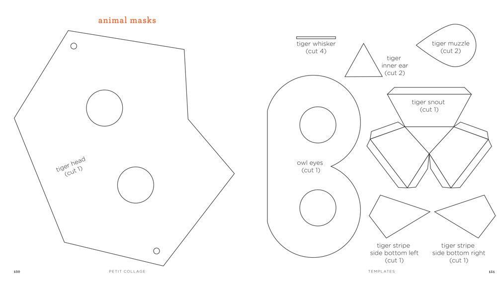 Goalie Mask Template Goalie Mask Template Blank Hockey Mask
