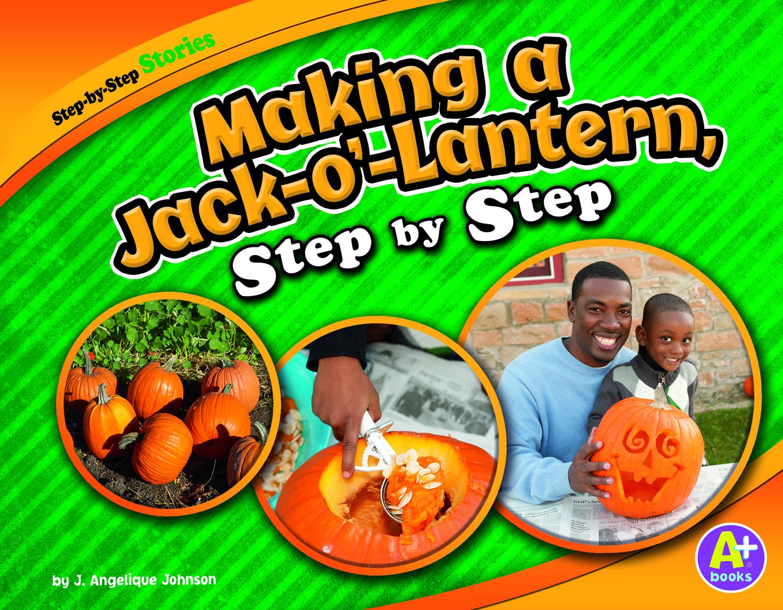 Kindergarten Reader