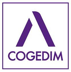 Cogedim, partenaire de CGPF