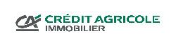 Crédit Agricole Immobilier, partenaire de CGPF