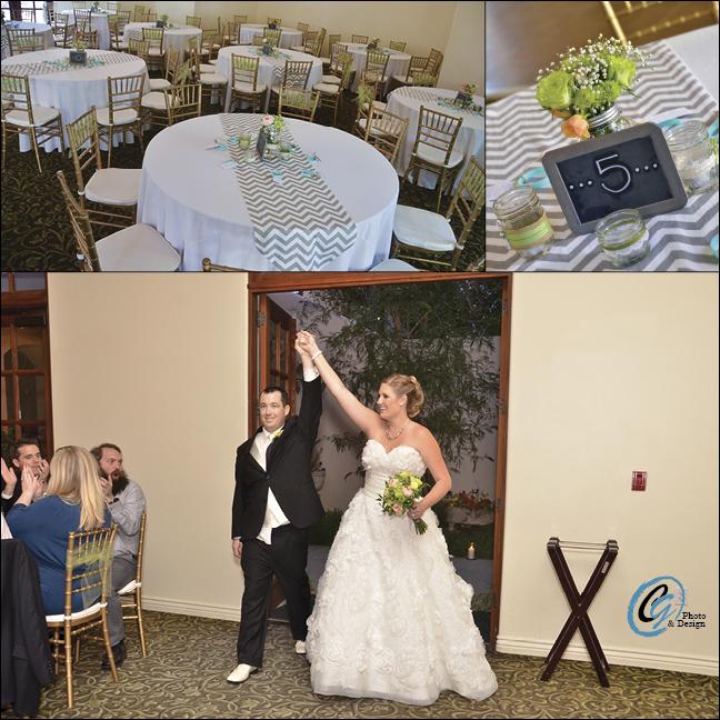 13-bride-groom-reception