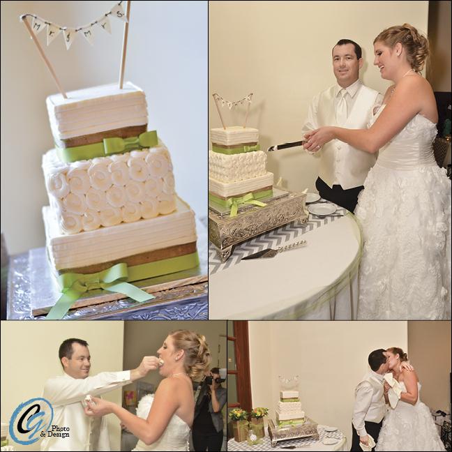 16-cutting-wedding-cake