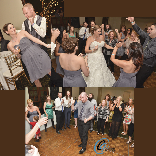 17-reception-dancing