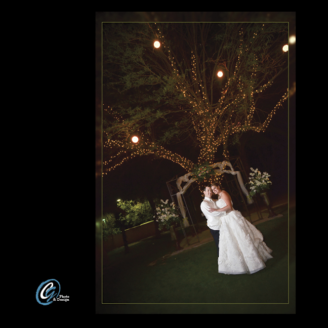 18-bride-groom-night-photography