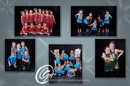 Twinkle-toes-dance-children-cgphoto-scottsdale-az