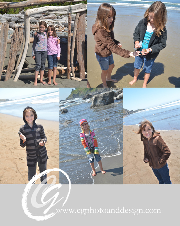 beach-ocean-waves-family-children-2