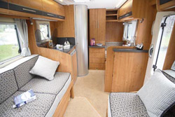 Looking back in the Auto-Trail Excel