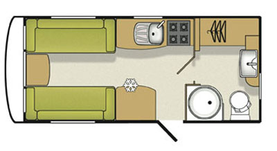 Coachman-VIP-floorplan