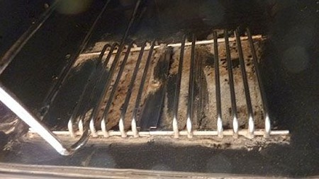 oven-a-good-clean