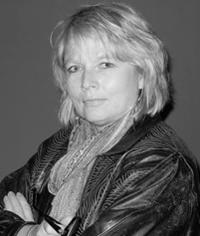 Christina Kotlar