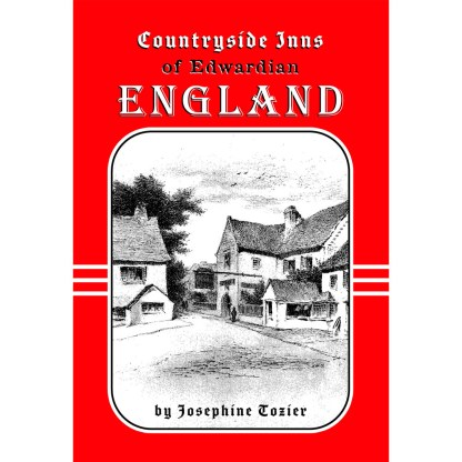 English Inns