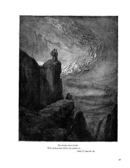 Dante's Inferno Retro Hell-Bound Edition Image 4