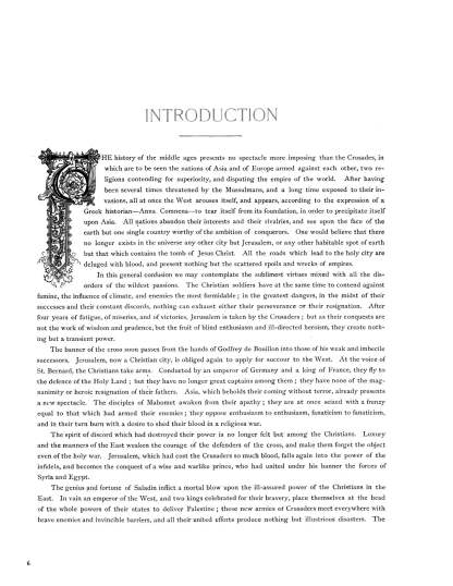 History of the Crusades Gustave Dore Restored Special Edition image 5