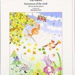 風の間奏曲 ~48のやさしい小品集~(佐藤弘和)