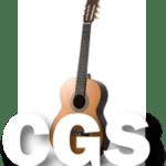 2016年度秋のギター無料体験レッスン