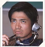 和田正人,ドラマ,役柄,イメージ,写真
