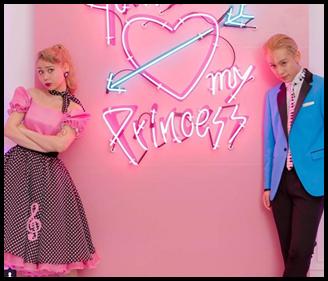 ぺこ,ピンク,写真