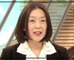 横野レイコ,画像