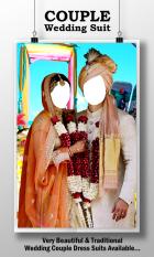 Couple-Wedding-Suit-cg-special-fx-Screenshot 1