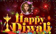 happy-diwali-2016-frames-cg-special-fx-screenshot3