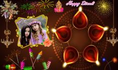 happy-diwali-2016-frames-cg-special-fx-screenshot4