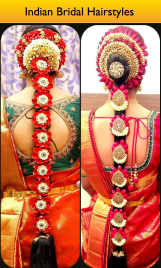 Indian-Bridal-Hairstyles-cg-special-fx-screenshot2