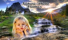 nature-photo-frames-hd-cg-special-fx-screenshot2