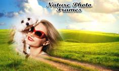 nature-photo-frames-hd-cg-special-fx-screenshot5
