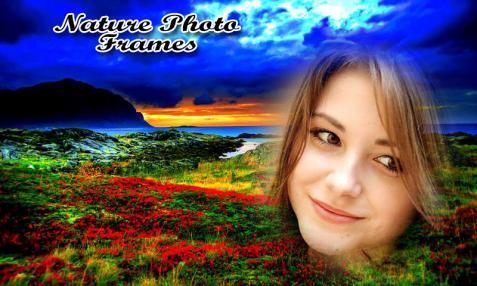 nature-photo-frames-hd-cg-special-fx-screenshot6