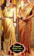 Women-Bridal-Saree-Collections-cg-special-fx-screenshot2