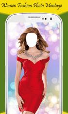 women-fashion-photo-montage-cg-special-fx-screenshot1