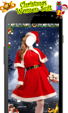 christmas-day-women-suit-cg-special-fx-screenshot1