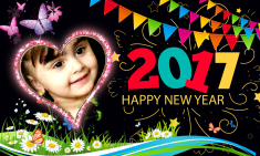 happy-new-year-photo-frames-greetings-cg-special-fx-2
