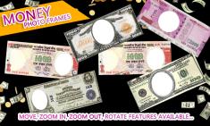 money-photo-frame-new-cg-special-fx-screenshot-4