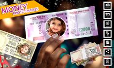 money-photo-frame-new-cg-special-fx-screenshot-5