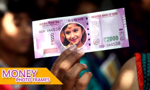 money-photo-frame-new-cg-special-fx-screenshot-7