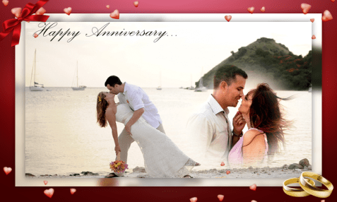 anniversary-photo-frames-new-cg-special-fx-screesnshot6