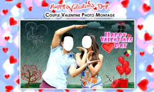couple-valentine-photo-montage-cg-special-fx-screenshot-1