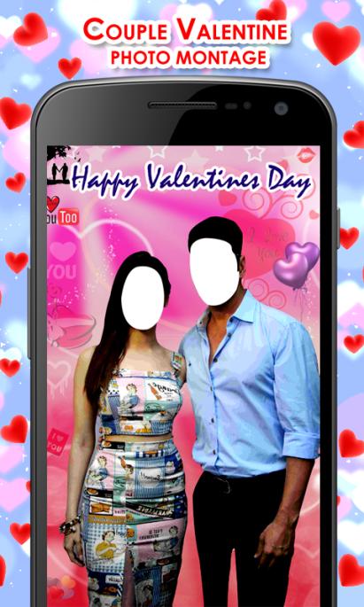 couple-valentine-photo-montage-cg-special-fx-screenshot-3