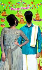 pongal-couple-photo-suit-cg-special-fx-screenshot10