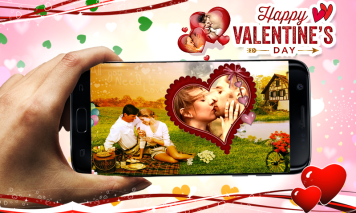 valentine-photo-frames-2017-cg-special-fx-screenshot-1
