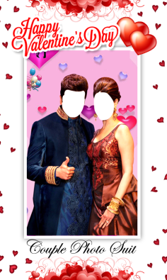 valentines-day-couple-suit-cg-special-fx-screenshot-1