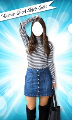 women-short-skirt-suits-cg-special-fx-screenshot-2