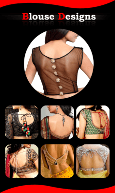 blouse-designs-new-cg-special-fx-apps-screenshot1