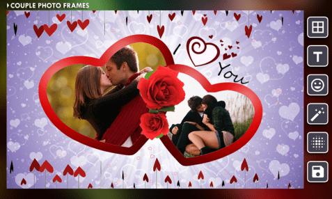 couple-photo-frames-cg-special-fx-screenshot-2