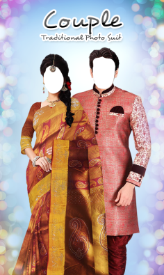 couple-traditional-photo-suit-cg-special-fx-screenshot-2