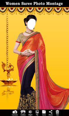 women-saree-photo-montage-cg-special-fx-4